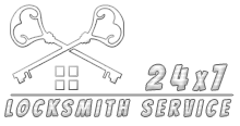 Expert Locksmith Store Detroit, MI 313-272-0938